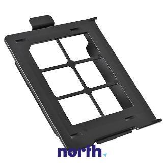 Pokrywa | Kratka filtra do odkurzacza 1182114015
