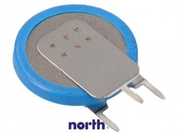 CR2025 | DL2025 | Bateria 3V 160mAh Varta
