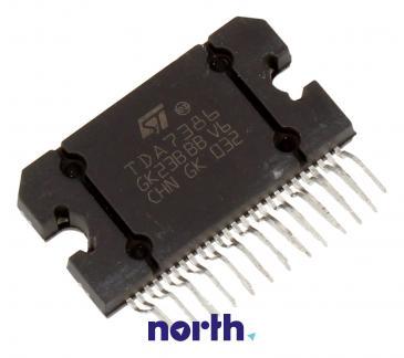 TDA7386 Układ scalony IC