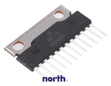 AN7135 Układ scalony IC
