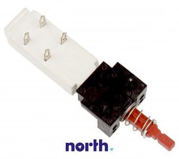 Przełącznik | Włącznik sieciowy 30445200 do telewizora