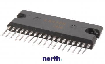 LA4705 Układ scalony IC