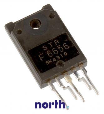 STRF6656 Układ scalony IC