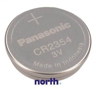 CR2354 | Bateria 3V Panasonic