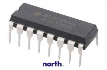 SG3525AN Układ scalony IC