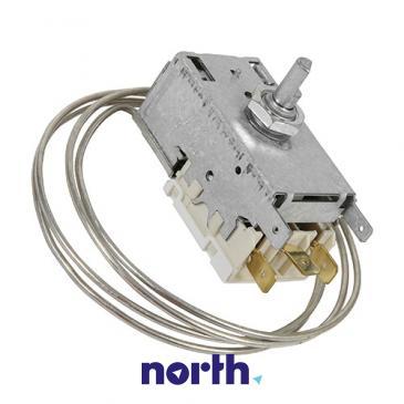 Termostat K59P1603 chłodziarki do lodówki Electrolux 2940511005