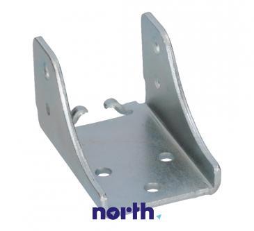 Zawias drzwi (środkowy) do lodówki Whirlpool 481941719541