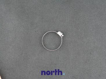 Zacisk | Pierścień zaciskowy do zmywarki Bosch 00172272