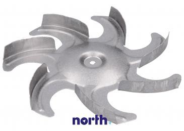 Turbina | Śmigło wentylatora do piekarnika Beko 217440103