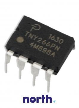 TNY266PN Układ scalony IC
