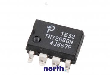 TNY266GN Układ scalony IC