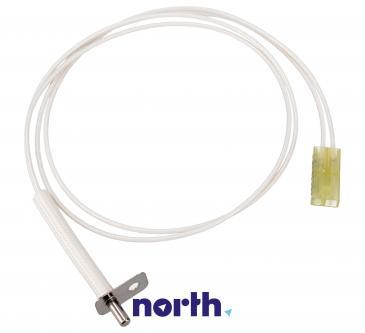 Czujnik temperatury komory do mikrofalówki DE3210013A