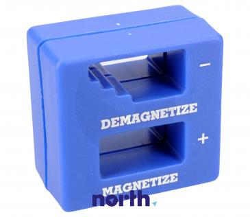 Magnetyzer - demagnetyzer 8PK220 Proskit