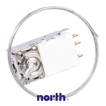 Termostat do lodówki Electrolux 2262308014