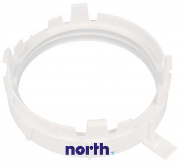 Pierścień | Adapter kanału wentylacyjnego do suszarki Electrolux 1250091004