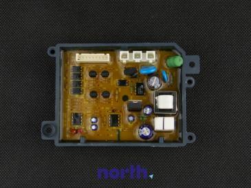 Moduł elektroniczny skonfigurowany do pralki Samsung MESAG4MODS0