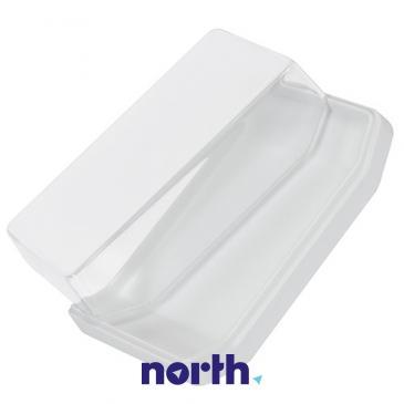 Maselniczka | Pojemnik na masło do lodówki 8996711610106