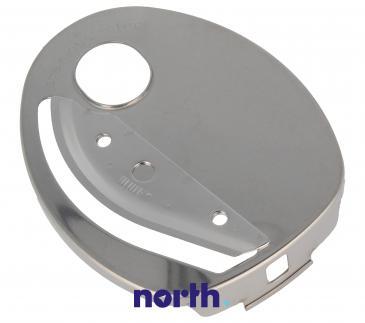 Wkładka | Tarcza tnąca na grube plastry 2.4mm do robota kuchennego Philips 420306561540