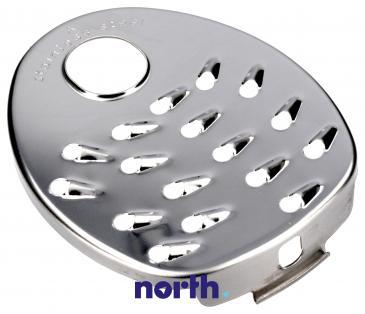 Wkładka | Tarcza przecierająca na średnie wiórki do robota kuchennego Philips 420306561560
