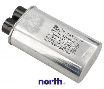 Kondensator 481912138013 do mikrofalówki