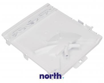Pokrywa komory na proszek do pralki Siemens 00265957