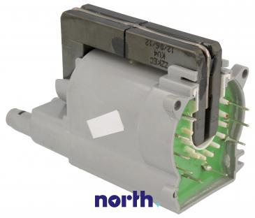 FBT40541 Trafopowielacz | Transformator