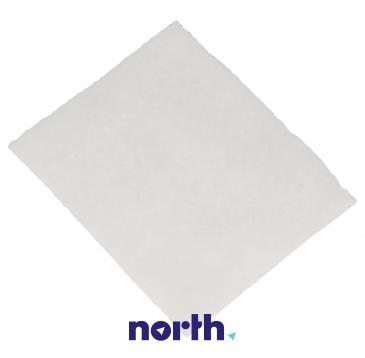 Mikrofiltr do odkurzacza Rowenta RSRU6180