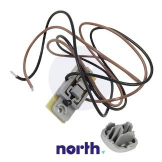 Przełącznik | Włącznik sieciowy do odkurzacza 4055061537