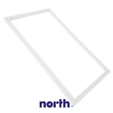 Uszczelka drzwi zamrażarki do lodówki Electrolux 8996751204737