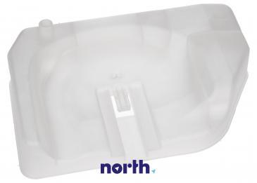 Ociekacz | Tacka ociekowa skraplacza do lodówki 481941879552