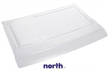 Klapa | Pokrywa pojemnika na warzywa do lodówki LG MCK54975101