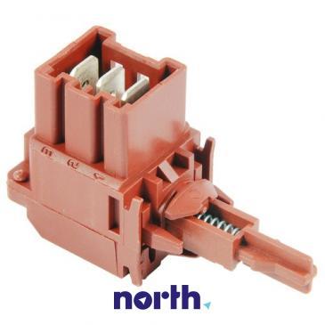 Przełącznik funkcyjny do pralki 1245408115