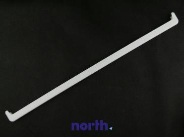 Listwa | Ramka przednia półki do lodówki 00352861