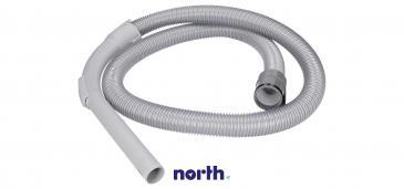 Rura | Wąż ssący do odkurzacza Electrolux 1.85m 9000846718