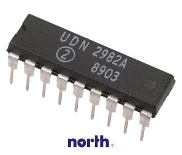 UDN2982A-T Układ scalony IC