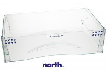 Szuflada komory świeżości dolna do lodówki Liebherr 743144300