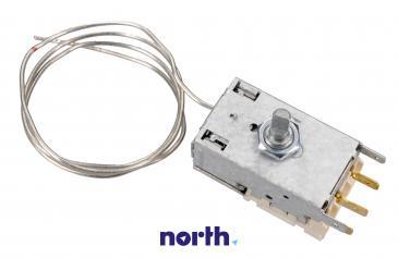 Termostat L5834 do lodówki Electrolux 2262167097
