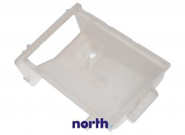 Obudowa | Komora szuflady na proszek do pralki Samsung DC6110679A