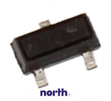 BCR135 Tranzystor