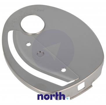 Tarcza tnąca (cienkie plastry) 1.2mm do robota kuchennego Philips 420306561530