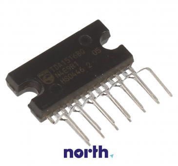 TDA1516BQ/N2,112 Układ scalony IC