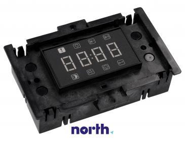 Programator | Timer do piekarnika 267000036