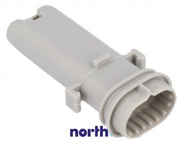Dysza spryskiwacza do zmywarki Electrolux 1523172003