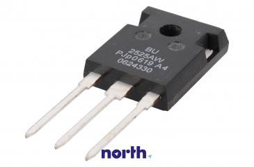 BU2525AW Tranzystor TO-247 (npn) 800V 12A 5000000Hz