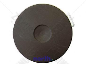 Pole grzejne 1500W do płyty grzewczej Electrolux 4006011979