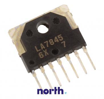LA7845 Układ scalony IC