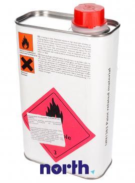 Rozpuszczalnik do 70-PLASTIK PLASTIK70VERDÜNNER (70PLASTIKVERDÜNNER)