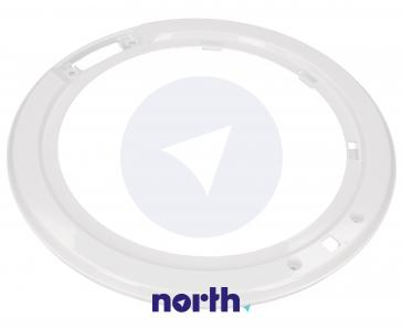 Obręcz | Ramka wewnętrzna drzwi do pralki Bosch 00353229