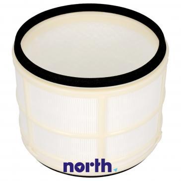 Filtr cylindryczny / hepa bez obudowy do odkurzacza Dyson 91608302