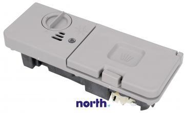 Zasobnik | Dozownik detergentów do zmywarki 812890080